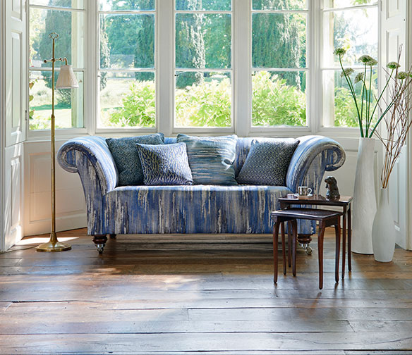 furniture by Charltons Curtains and Blinds
