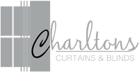 Charltons Curtains & Blinds
