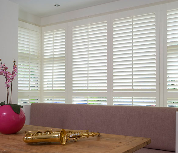 home shutter blinds by charltons curtains and blinds