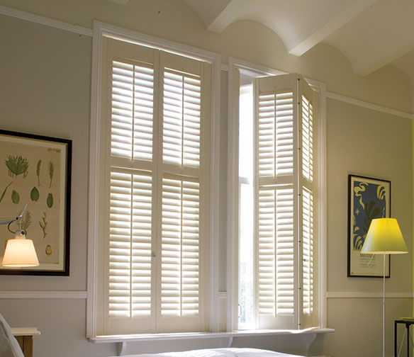 home shutter blinds by charltons