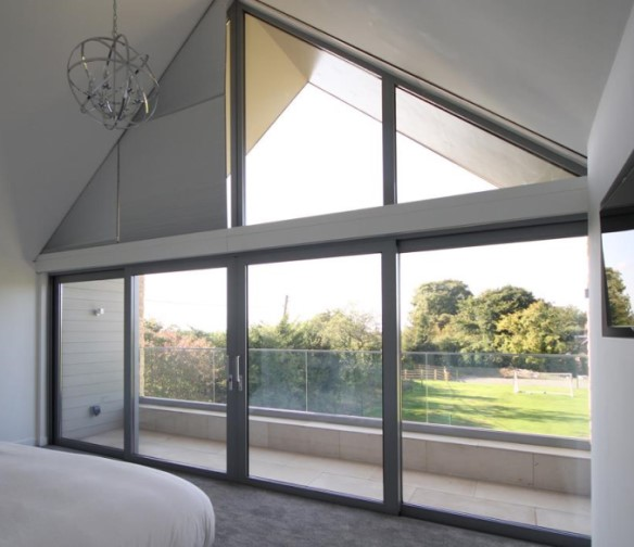 BlindSpace Motorised Blinds By Charltons Curtains and Blinds Yorkshire
