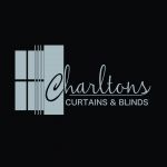 Charltons Curtains and Blinds